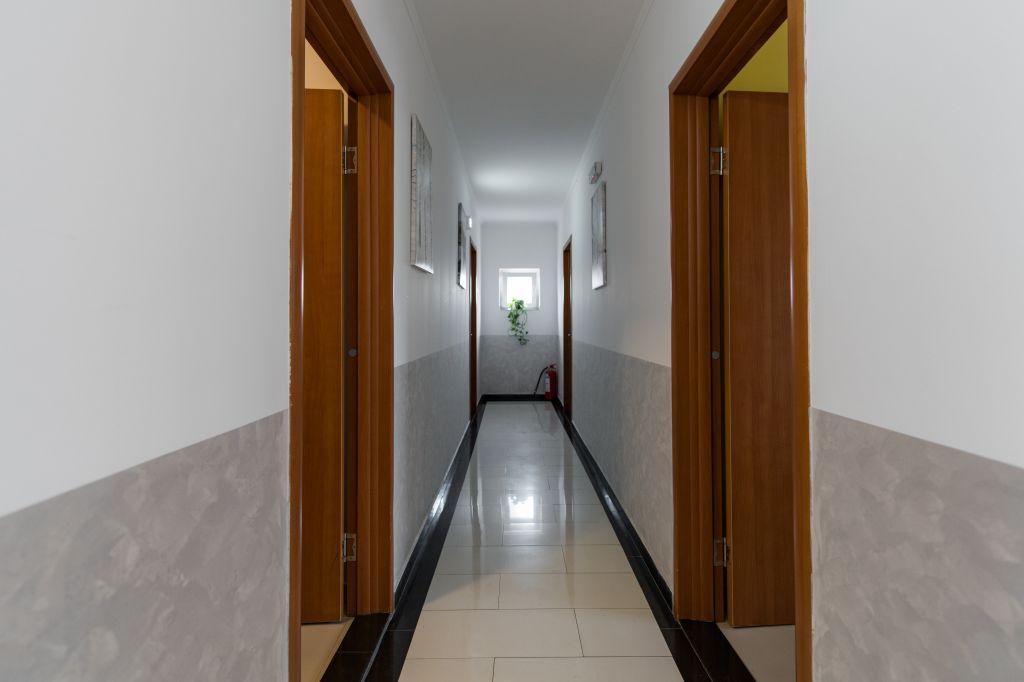 Dvokrevetna soba 10